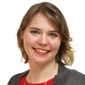 Katja Böcking