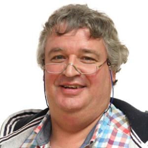Jürgen Granderath