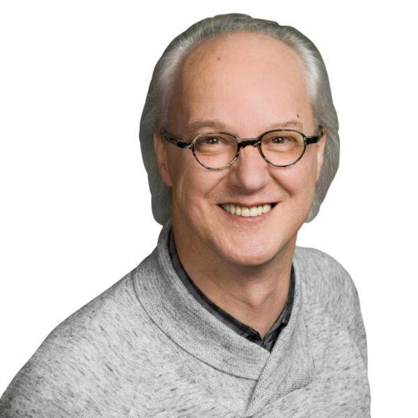 Richard Halver