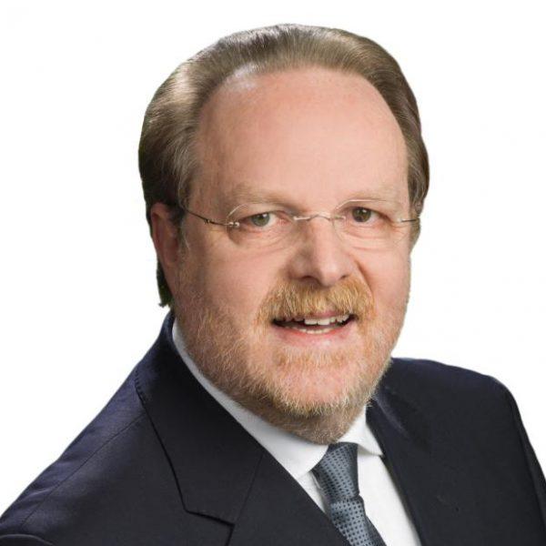 Raoul Pöhler