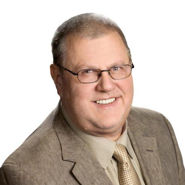 Ulrich Titz