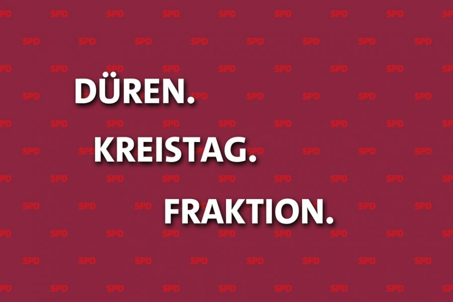 Kreistagsfraktion