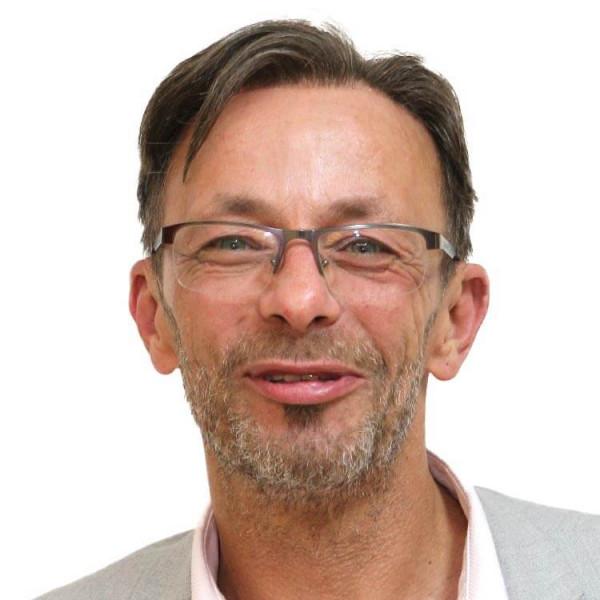 André Nowak