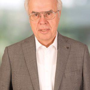 Josef Johann Schmitz
