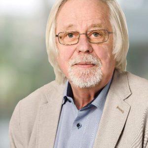 Hans Friedrich Oetjen
